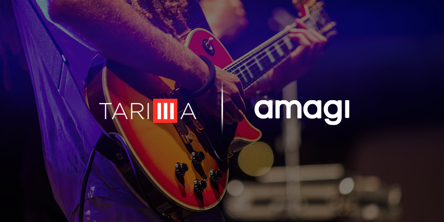 Tarima TV Ups Its Tempo With Cloud Broadcast From Amagi
