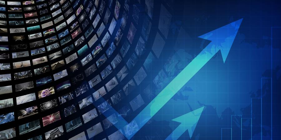 Amagi clocks 120% YoY quarterly growth as channels on its platform grows to 400