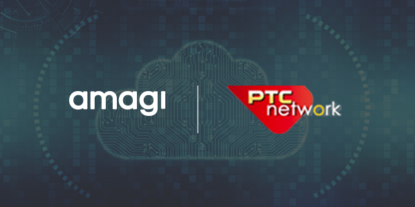 PTC Network inks a 15-channel deal with Amagi, embraces cloud technology for broadcast