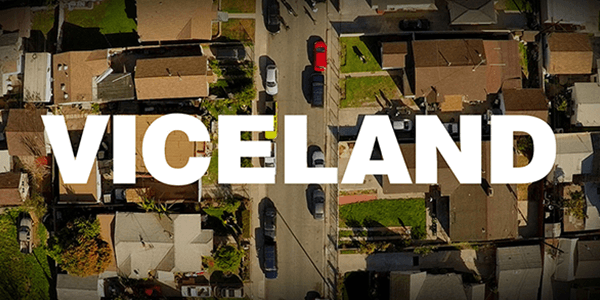 VICELAND Broadens International Presence With Amagi CLOUDPORT Channel Playout Platform