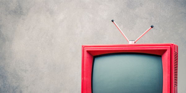 Amagi An All-in-one Shop of TV Advertising For Small, Regional Businesses