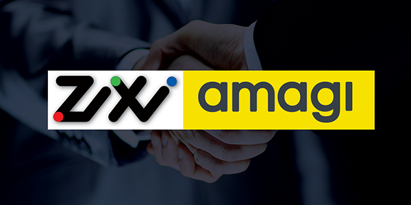 Amagi and Zixi Partner to Enable IP Contribution and Streaming for CLOUDPORT 3.0 Channel Playout Platform