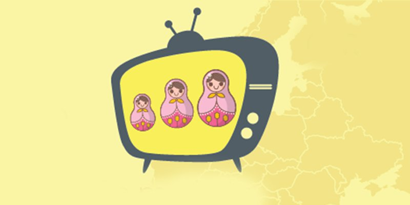 How TV Networks in Central & Eastern Europe can improve TV ad revenues