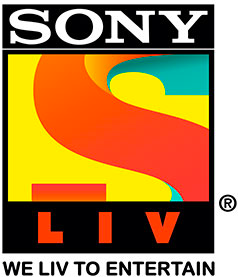 SonyLIV Partners with Amagi to Further Grow OTT Ad Revenues