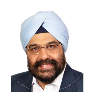Deepakjit Singh