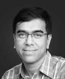 Srinivasan KA (Srini)