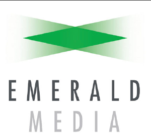 Emerald Media (A KKR-backed Fund)