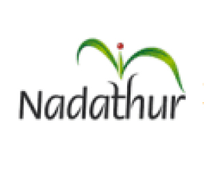 Nadathur Investment