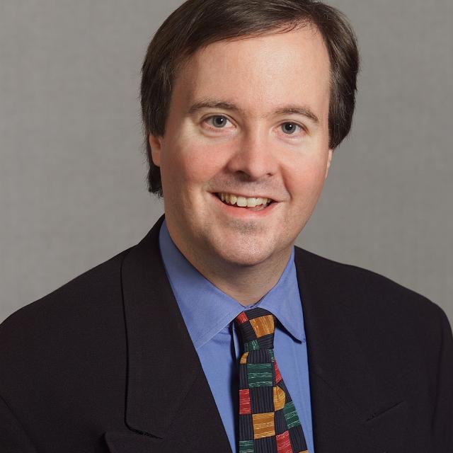 Chris Pfaff