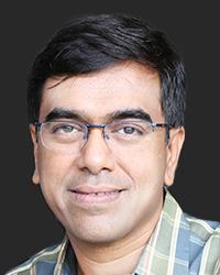 Srinivasan KA