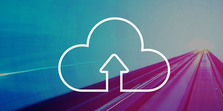 Redundancy loop with cloud based disaster recovery - Amagi.com