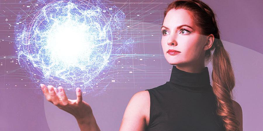 Power your OTT strategy with analytics