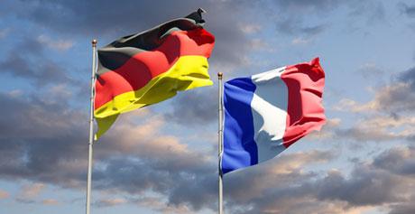 France & Germany