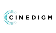 Cinedigm Announces Record Ad Revenue Enhancements from the Deployment of Amagi's Ad Solutions