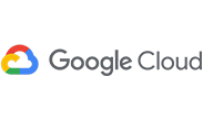 Amagi Partners with Google Cloud to Accelerate Cloud Adoption in Media and Entertainment Industry