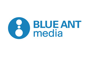 Amagi deepens relationship with Blue Ant Media to deliver and power its growing portfolio of FAST channel brands