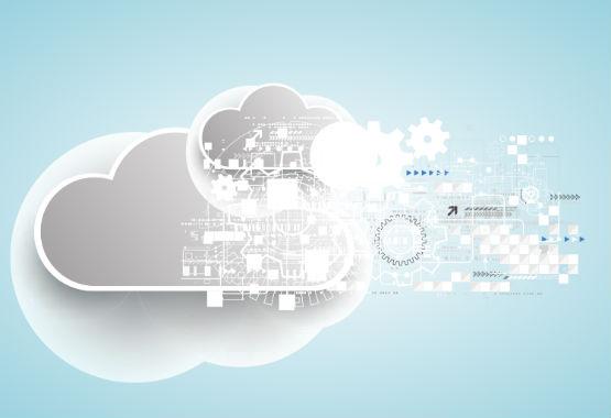 Amagi Highlights Cloud Workflows