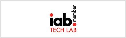 IAB Tech Labs