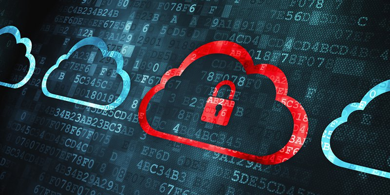 Ensuring content security with CLOUDPORT localization platform