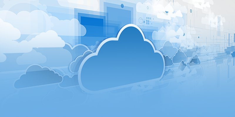 Cloud technology for TV broadcasters