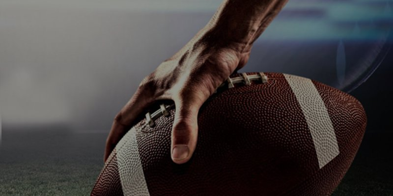 Managing ad breaks on live sports