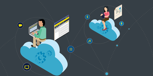 Amagi cloud-based broadcast solutions
