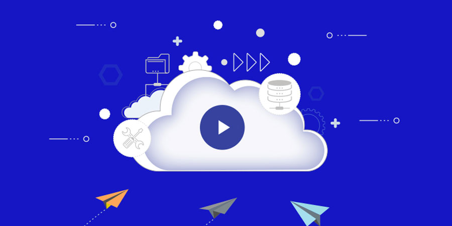 Why should you migrate to cloud playout