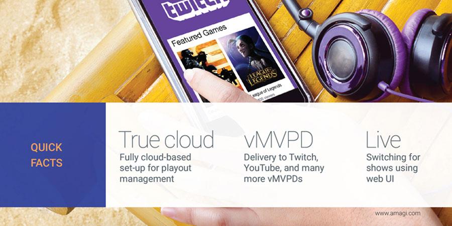 How Cinedigm is delivering ConTV, a multi-platform OTT channel to vMVPDs