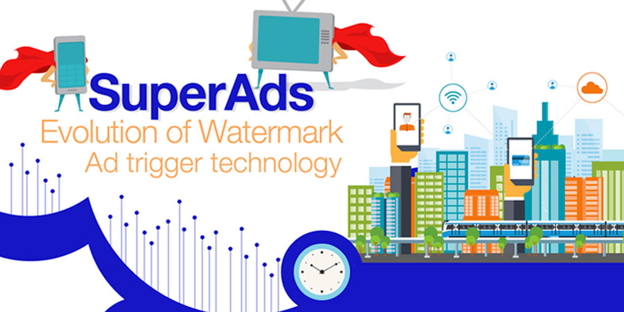 Evolution of the ad-trigger technology