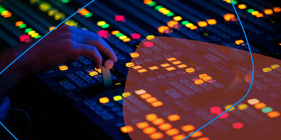 Cloud-based platforms are redefining broadcast MCR operations