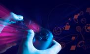 Take the splendor of Esports to streaming platforms