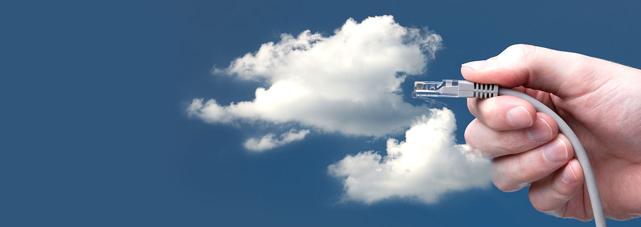 IP and Cloud Playout in 2021