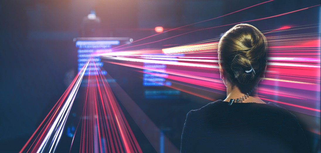 FAST Lane: Technology & the Road to Boosting Audience & Revenue